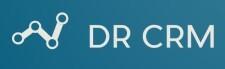 dr crm